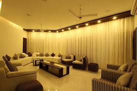 Salman Khan Home Interior For Hotelier Mahesh Lodhari S Bungalow In Sevasi Shah Of Ss