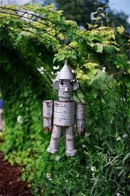 creating a magical children u0027s garden great ideas here i love the