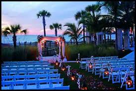 wedding venues in sarasota fl wedding venues sarasota fl 2018 weddings