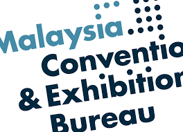 ton bureau malaysia convention exhibition bureau ton bragt design
