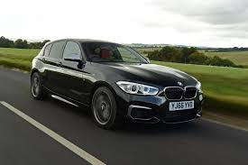 bmw 1 series 3 door for sale bmw m140i review auto express