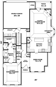house plans with keeping rooms house plans with keeping rooms wimbeldon cottage house plan