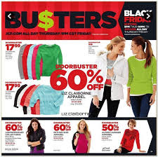 jcpenney black friday add 22 best walmart black friday ad scan 2014 images on pinterest