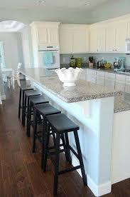 kitchen island with 4 stools 4 stool kitchen island medium size of kitchen island with stools
