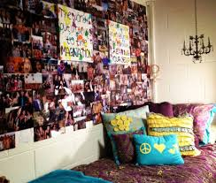 decor wall mural ideas for dorm rooms prominent wall mural ideas