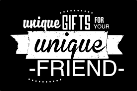 unique gifts unique gifts for your unique friend shutterbean
