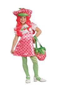 Halloween Costumes Toddler Girls 253 Kids Halloween Costumes Images Kid