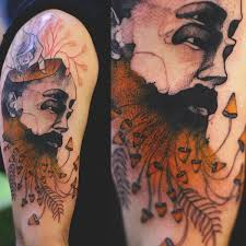 79 cool tattoo ideas for men inkprofy