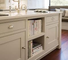 Shaker Door Kitchen Cabinets Shaker Door Bead Inset Search New Home Ideas