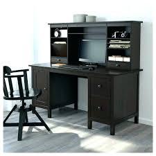 L Shaped Desk With Hutch Walmart Sauder Computer Desk Ipbworks