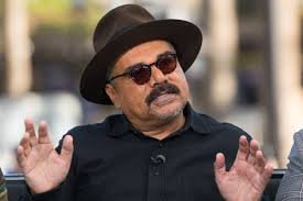 Jesse Barnes Bar Rescue George Lopez Booed Off Stage After Trump Jokes Flop At Gala Page Six