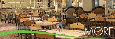 Home Run Inn Buffet by Restaurants In Laughlin Nevada Tropicana Laughlin
