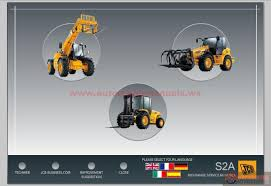 jcb compact serv manuals kg s2a issue50 auto repair manual forum
