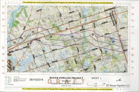 Map Of Ann Arbor Michigan Et Rover Pipeline Washtenaw County Maps Ann Arbor District Library