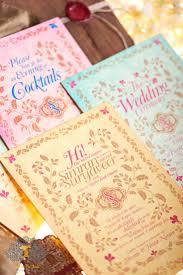 Indian Wedding Card Invitation 69 Best Wedding Invitations Images On Pinterest Indian Weddings