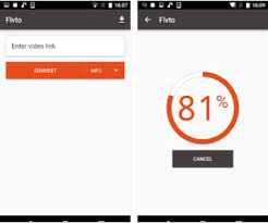 Mp3 Converter To Mp3 App Top 10 To Mp3 Android App To Convert