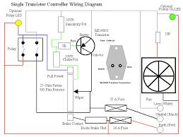 car wiring schematic ignition schematics wiring diagram odicis