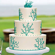 wedding cake ideas for summer ideal weddings
