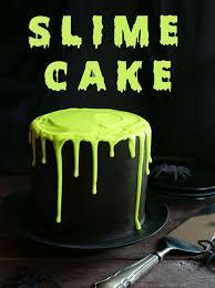 Baking Decorating Best 25 Halloween Baking Ideas On Pinterest Halloween Dessert