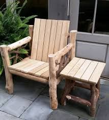 Adirondack Chairs Asheville Nc by Appalachian Designs Home Facebook