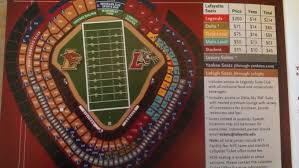 Yankee Stadium Floor Plan Dke Yankees Stadium For 150th The Rivalry Game Rho Dke