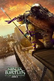 megan fox teenage mutant ninja turtles 2 stephen amell collider