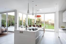 irish kitchen designs kitchen blog the latest kitchen and showroom news