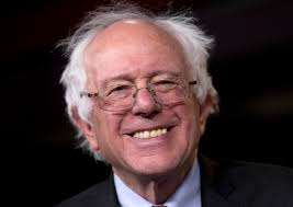 bernie sanders really matters he doesn u0027t have to win to build a