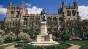 university of chicago tells freshmen it does not support u0027trigger