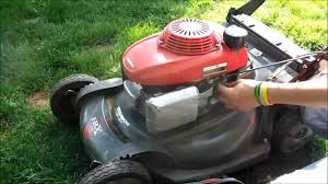 honda harmony riding lawn mower parts best riding 2017