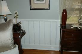Paint Wainscoting Ideas Indoor Wall Paneling Designs Or By Wood Wall Panel Design