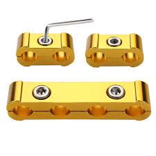 lexus ls400 swiece zaplonowe kupuj online tanie spark plugs wires aliexpress com alibaba group