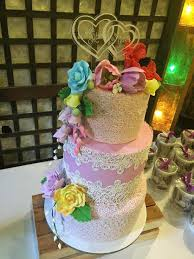 Famous Cake Decorators Top 30 Superb Cakes From Professional Cake Makers