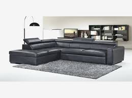 canap droit canap droit convertible trendy canape canap relax chateau d ax