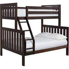 Toddler Beds On Gumtree Bedroom Bunk Beds For Lofts Bunk Beds For The Low How To Make A