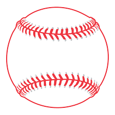 bench clipart baseball pencil and in color bench clipart baseball