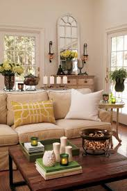 rustic living room photos antique decor vintage wall ideas on