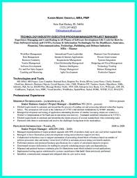 Crystal Report Resume Vendor Risk Management Resume Virtren Com