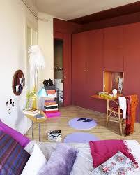 chambre jeune homme design dressing pour petite chambre idées fonctionnelles modernes