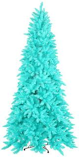 excellent decoration teal tree best 25 ideas on