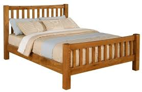 Bed Frames On Ebay Wooden Frame Bed Pertaining To Your Property White With