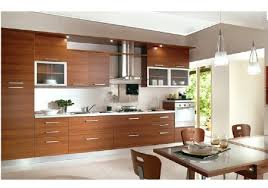 kitchen furnitures china popular mfc kitchen cabinets melamine kitchen cabinet cheap