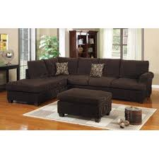 Corduroy Sectional Sofa Corduroy Sectional Sofas Wayfair