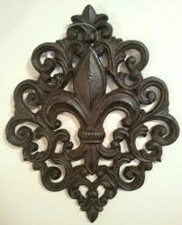 Large Crown Wall Decor Wall Ideas Cast Iron Wall Decor Cast Iron Crown Wall Decor Cast