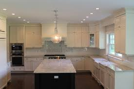 countertops white granite kitchen countertops countertop ideas