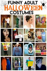 65 best costumes images on pinterest