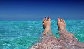 most popular summer vacation destinations
