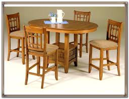Kitchen Table Sets Target by Kitchen Table Sets Target Kitchen Set Home Decorating Ideas