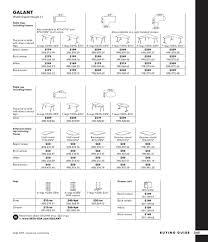 page 345 of ikea catalog 2008