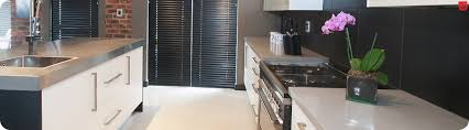 Kitchen Designs Pretoria Easylife Kitchens Kitchens That Inspire Lifetime Experiences